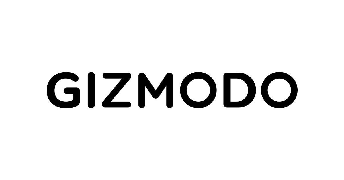 『GIZMODO』にてOlive Smart Ear(オリーブスマートイヤー)を掲載いただきました