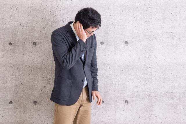 耳鳴りが続いて治らない時の原因や治療法は?耳鳴りの予防法も