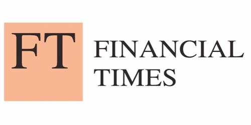『FINANCIAL TIMES』にてOlive Smart Ear(オリーブスマートイヤー)を掲載いただきました!