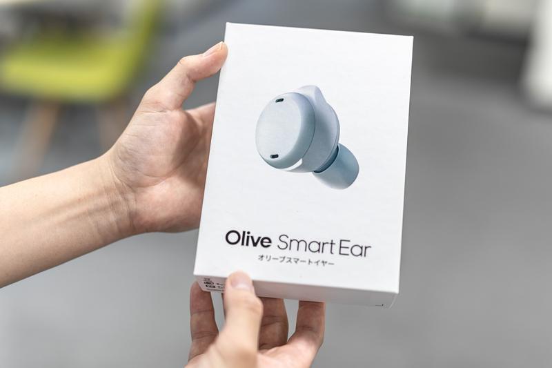 """発売1年で世界で20,000台販売「不可能」といわれた""""聴覚サポートイヤホン""""開発秘話"""