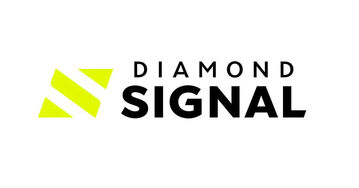 『DIAMOND SIGNAL』にて 「Olive smart ear(オリーブスマートイヤー)」を掲載いただきました。
