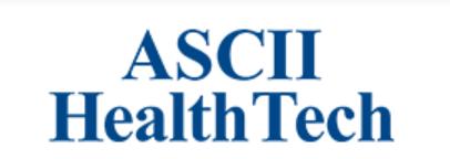『ASCII Health Tech』に掲載されました