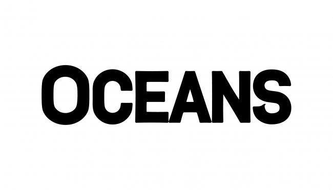 『OCEANS 12月号』に掲載されました