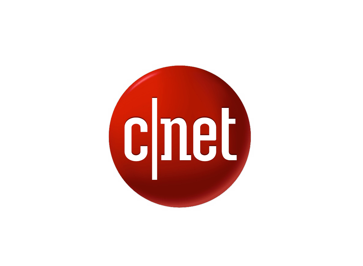 Olive Smart Ear Featured on CNET