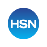 HSN Airing June 15th 2020 – In Case You Missed it!