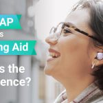 The Power of PSAPs – Do I Even Need A Hearing Aid?