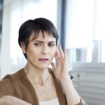 A Guide to Tinnitus: Causes, Symptoms and Treatment
