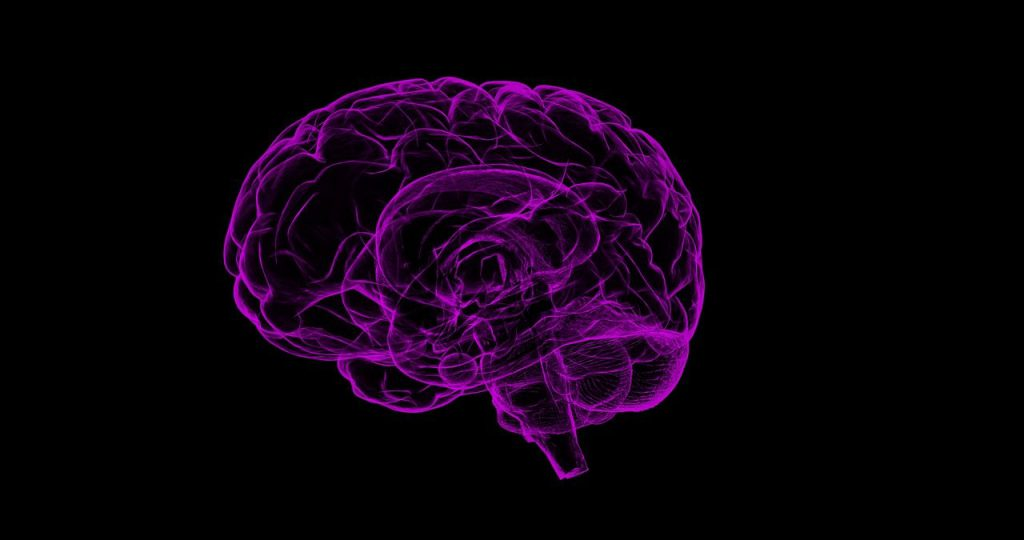 human brain hearing loss affect brain hearing loss dementia