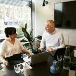 Where & How To Receive Hearing Aid Financial Assistance