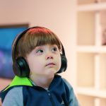 Children And Hearing Protection: What You Should Know