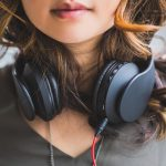 Headphones and Hearing Aids – Can They Work Together?