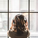 Hearing Aids and Amplifiers for Tinnitus