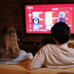 TV and Hearing Loss – You Don't Have To Miss Your Show