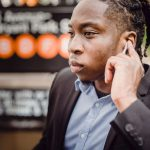 Muffled Hearing in One Ear – Is It OK?