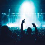 What Are the Best Earplugs for Concerts?