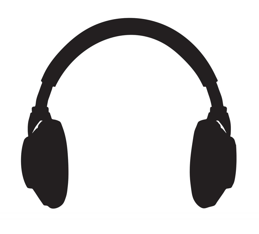 headphones tv listening device tv hearing aids