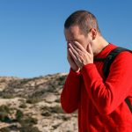 Why Does My Ear Feel Clogged? Causes and Treatment