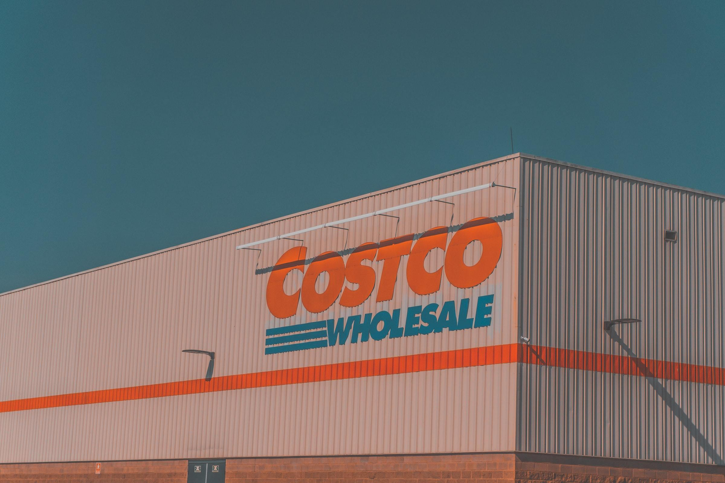 How Much Do Hearing Aids Cost at Costco?