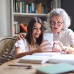 Presbycusis: Everything You Need to Know
