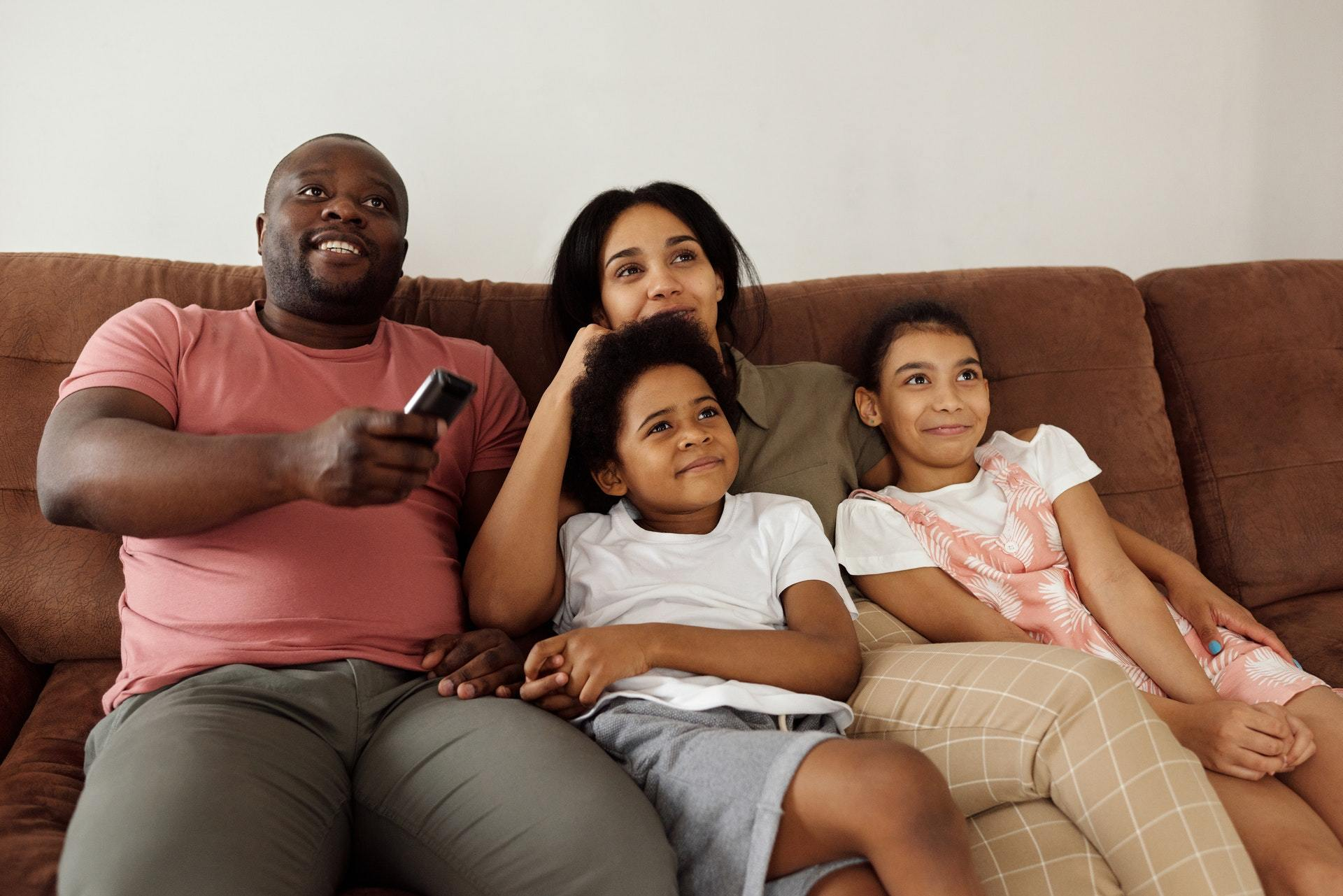 Hear Your TV Better With These Devices!