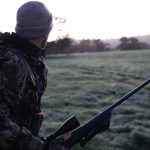 What is the Best Hearing Aid for Hunting?