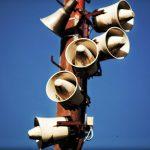 The Importance of Binaural Hearing & Binaural Hearing Aids
