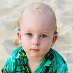 What Is Congenital Deafness?
