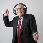 Can TV Earphones Help You?