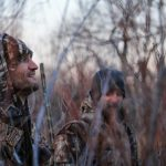 Hunters, Don't Give Up Your Sport Due to Hearing Loss