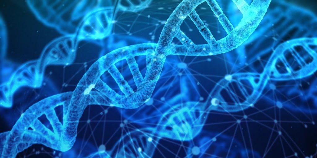 Congenital Deafness Genetic Causes