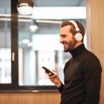 Bluetooth Hearing Aids: Cost, Features, and 2021 Recommendations