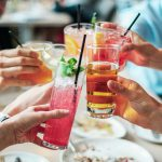 The Cocktail Party Effect – Where Hearing & Psychology Combine!